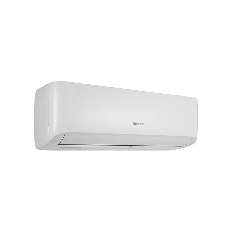 Hisense Air Conditioning CA25YR01 Cold + Heat