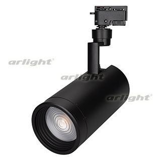 025954 Lamp LGD-ZEUS-2TR-R100-30W Day4000 (BK, 20-60 Deg) ARLIGHT 1-pc