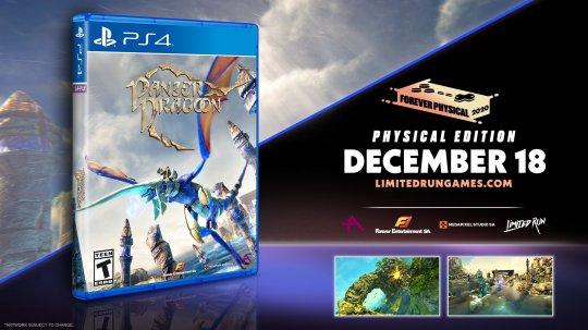 独立游戏发行商Limited Run达成250万实体游戏销量插图(2)