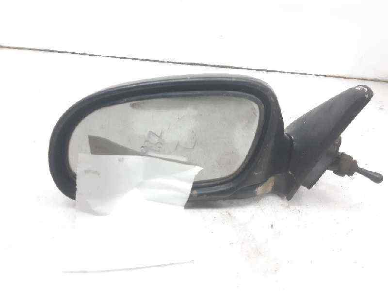 8761025621 LEFT REARVIEW MIRROR HYUNDAI ACCENT (X3)|Rearview Mirror Cover| |  - title=