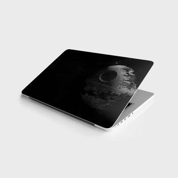 Sticker Master Star Wars 4 Universal Sticker Laptop Vinyl Sticker Skin Cover For 10 12 13 14 15.4 15.6 16 17 19