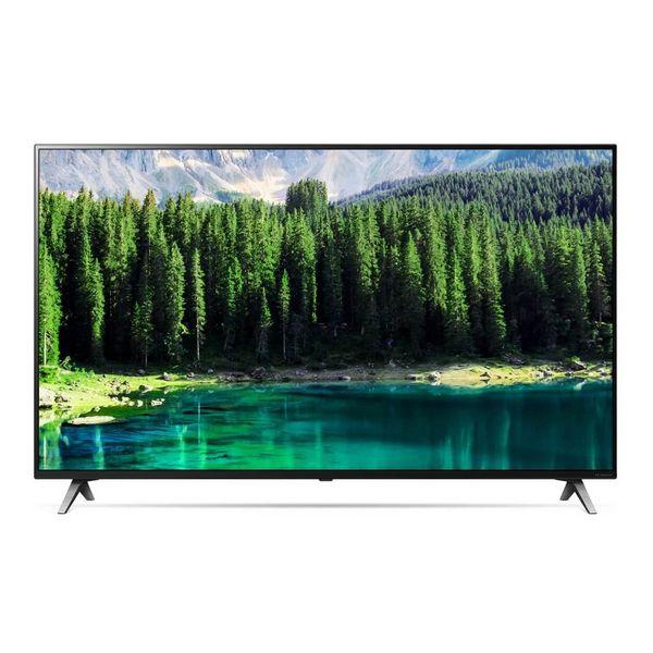 Smart TV LG 65SM8500 65