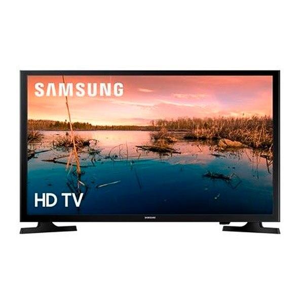 Television Samsung UE32N4005 32