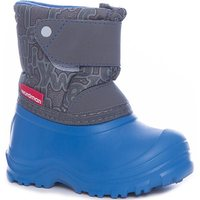 Snoubutss Nordman MTpromo|Boots| |  -