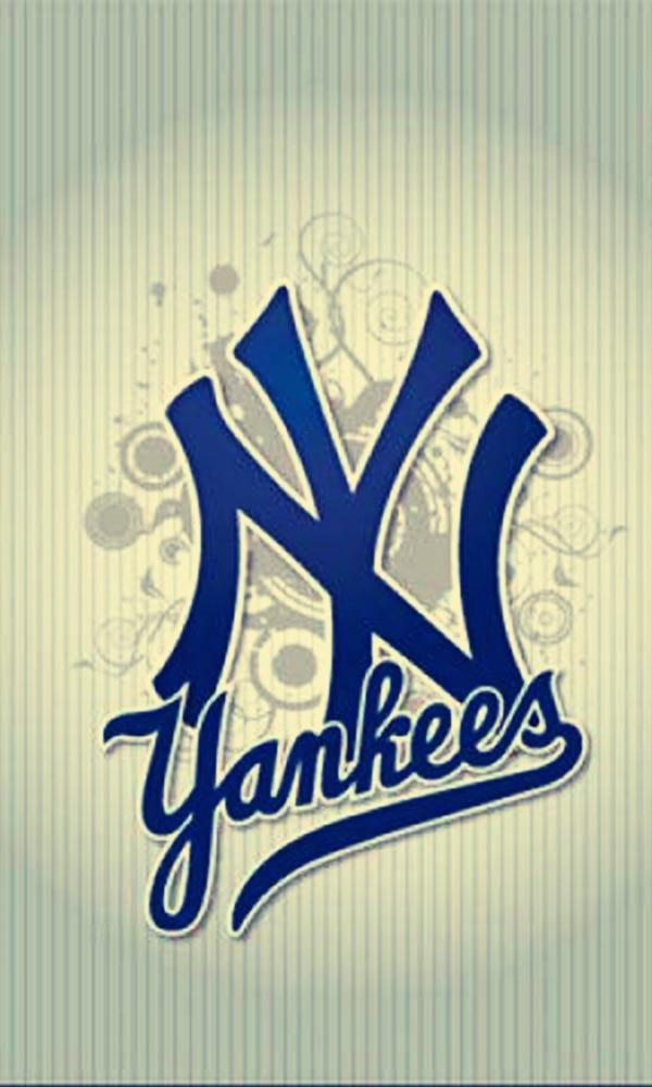 纽约洋基队