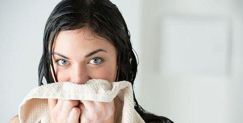 从中医的角度解释为什么有些人容易出汗-养生法典