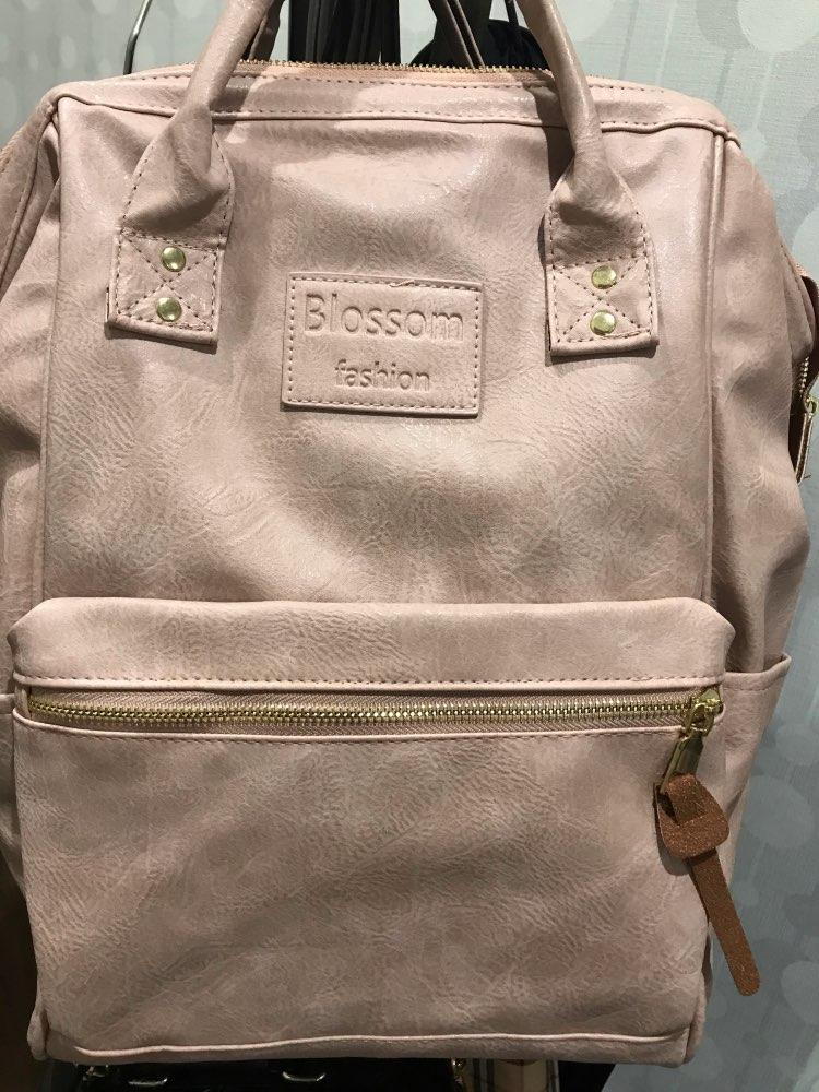 -- Bolsas Bolsas Escolar