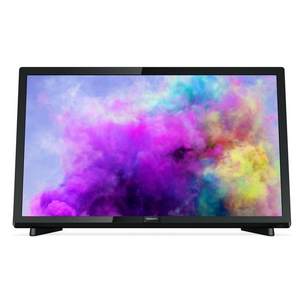 Television Philips 22PFS5403 22