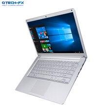 14-дюймовый ноутбук 1 ТБ/750 Гб HDD 6 ГБ Оперативная память Windows 10/7 быстрой зарядки Процессор Intel 4 Core Бизнес AZERTY Пособия по немецкому языку испанским и русским языками