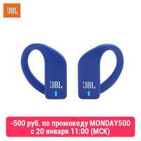 Auriculares inalámbricos deportivos JBL Endurance PEAK