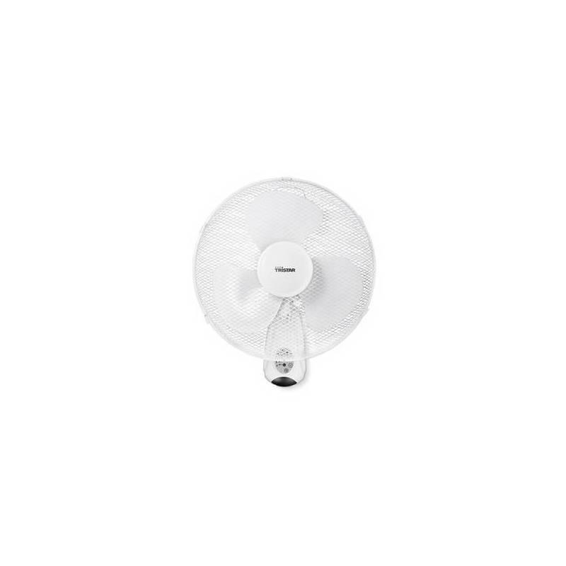 Wall Fan Tristar VE-5875 45W White