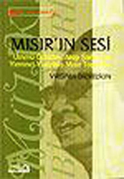 Mısır'ın Tone Virginia Danielson Context Publishing (TURKISH)