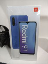 Fast shipping and phone arrived in a 35-day bank thank you I recommend the phone good and
