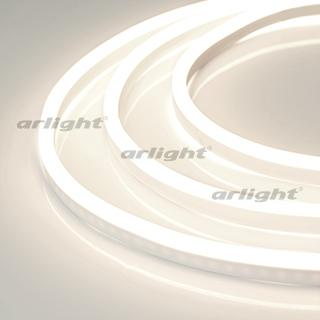 028976 Flexible Neon ARL-CF2835-Mini-24V Day (16x8mm) Катушка-50. ARLIGHT-Светодиодный Decor/Flexible Neon [ARL] ARL-CF ~ 65