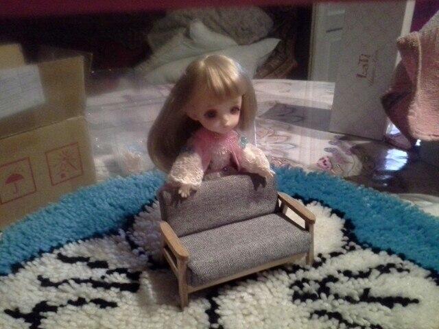 -- Brinquedos Brinquedos Bonecas