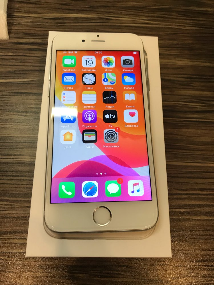 "Original Apple iPhone 6s 2GB RAM 16GB 64GB 128GB ROM 4.7"" iOS Dual Core 12.0MP Camera fingerprint Unlocked 4G LTE Mobile Phone|Cellphones|   - AliExpress"