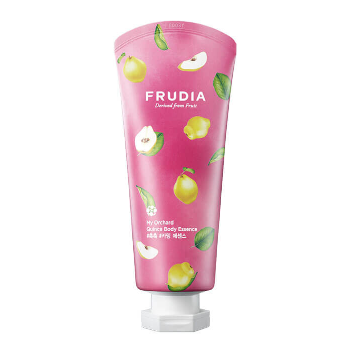 Essence For Body Frudia My Orchard Quince Body Essence