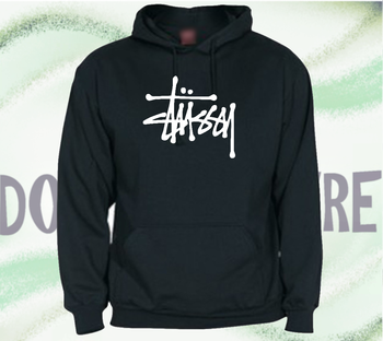 SUDADERA TIPO STUSSY ELEMENT ECKO COLUMBIA CARHARTT HOMBRE MUJER NIÑO CANARIAS
