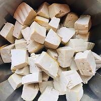 自制豆腐乳的做法图解3