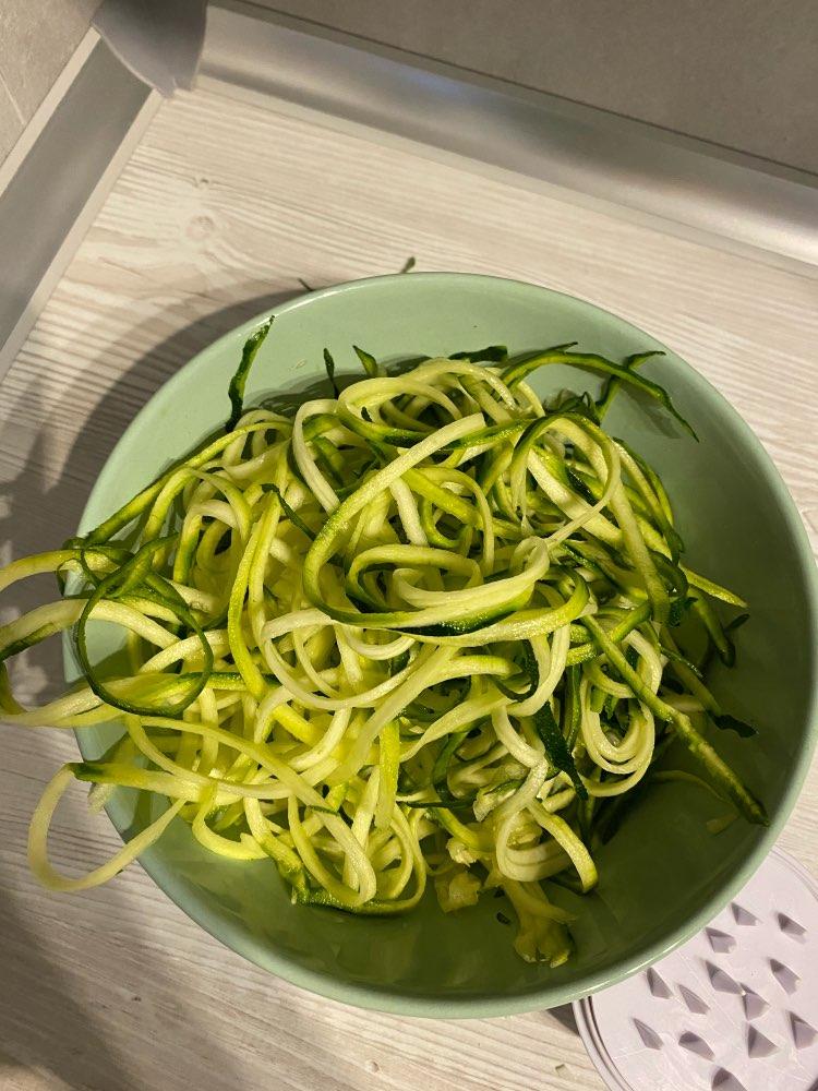 Blade Plant Kitchen Vegetable Food Peeler