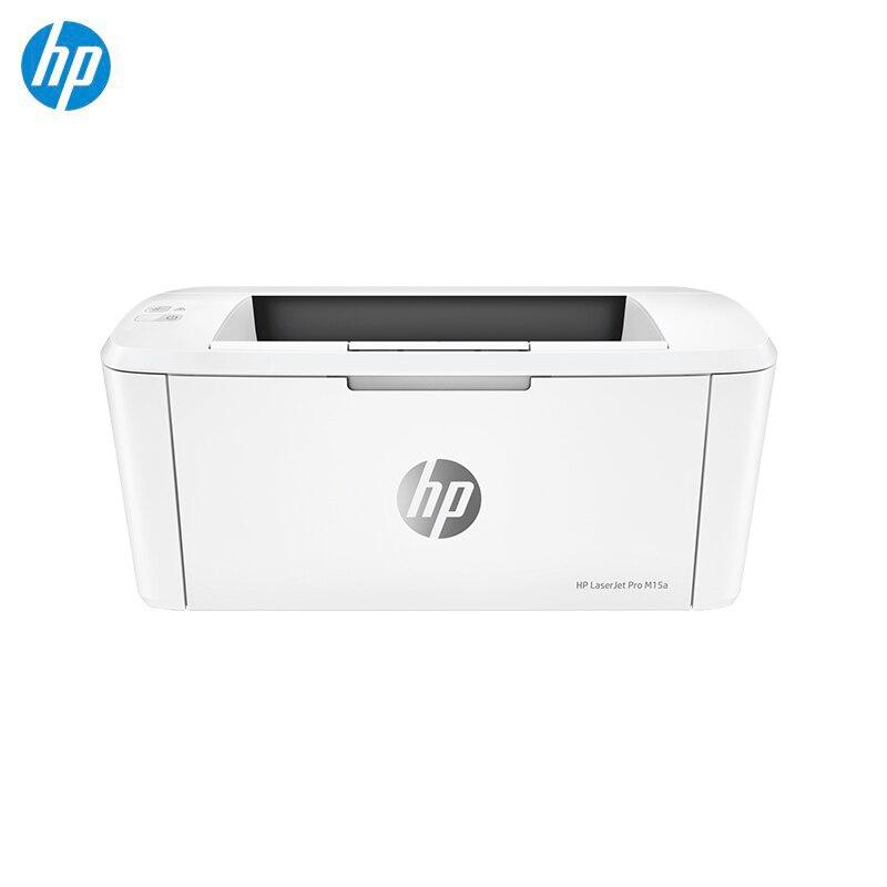 Printer laser, FOR HP Laserjet Pro M15a