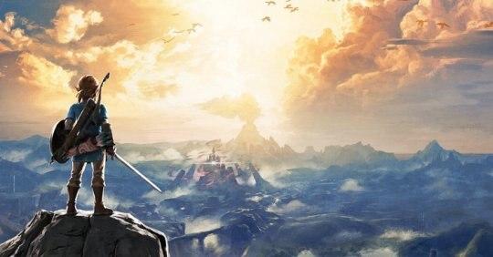 资深游戏人展望2021游戏圈 PS5增量黄牛暴死何时实现插图(2)
