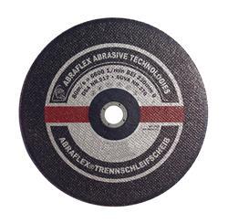 Corte circular ABRAFLEX 230х1. 8х22 A-30 estándar BF