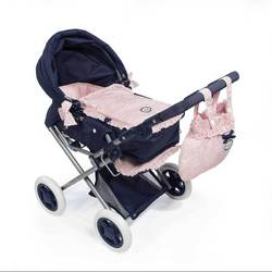 Trolley carrycot petty Charlotte