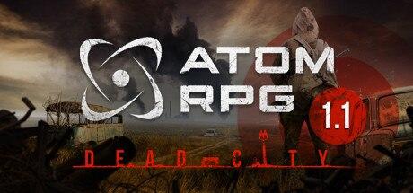 《核爆RPG:末日余生 ATOM RPG: Post-apocalyptic indie game》中文版百度云迅雷下载v1.152插图