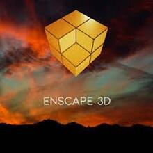 Enscape 3D 2.8
