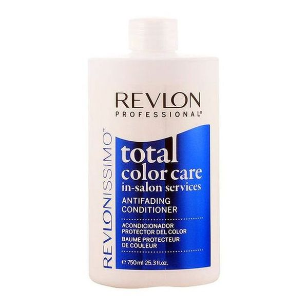 Colour Protector Total Color Care Revlon
