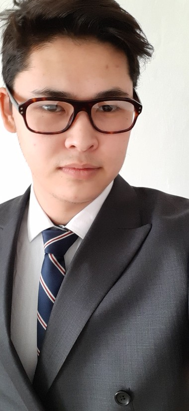 -- Dourado Óculos Óculos