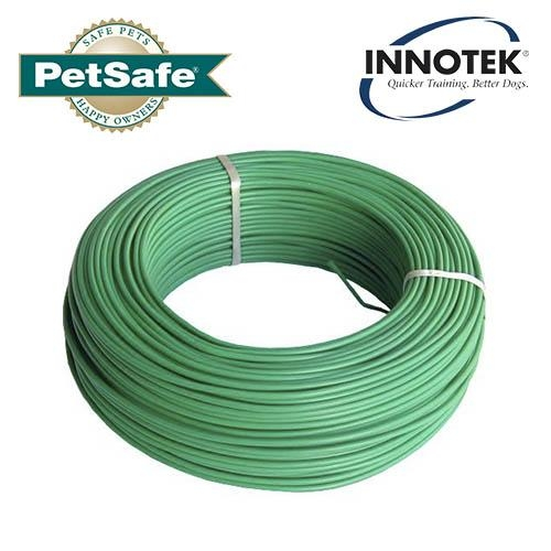 Extra Cable Roll 150 Meters For Electrical Or Electronic Fences PetSafe Pastors And Innotek.