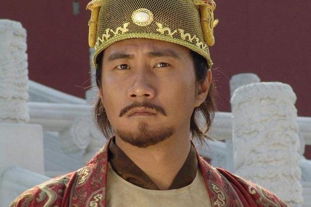 大明灭亡后,这几十万朱明皇族,他们的下场如何?