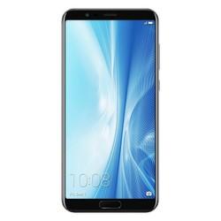 Huawei Honor View 10 128 Гб Dual Sim черный
