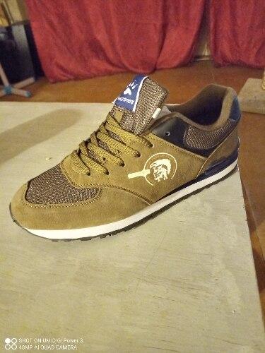 -- Desporto Sapatos Caminhada