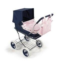 Stroller Classic nina CARLOTA