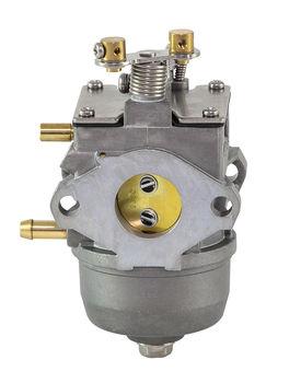 Carburetor Suzuki df6 1320091js0000