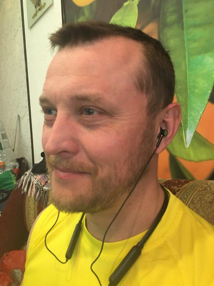 DACOM G03H Sports Bluetooth Headphone 5.0 Sweatproof Neckband Wireless Earphone 10H Playback Headset for iPhone Samsung Xiaomi|Bluetooth Earphones & Headphones|   - AliExpress
