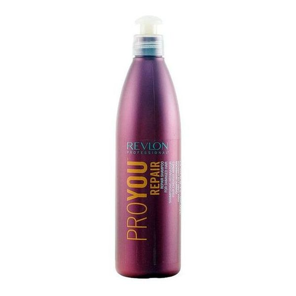 Shampoo Proyou Repair Revlon