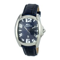 Relógio masculino chronotech CT7988M-03 (42mm)