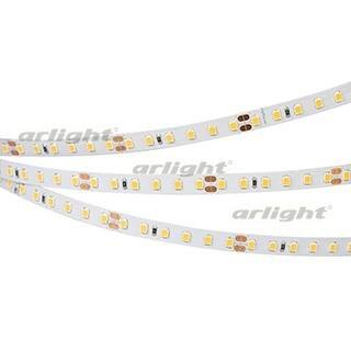 027940 (B) Tape RT 2-5000 24V Warm2700 2x (2835, 600 LED CRI98) [14.4 W, IP20] Reel 5 M. ARLIGHT Led Strips.