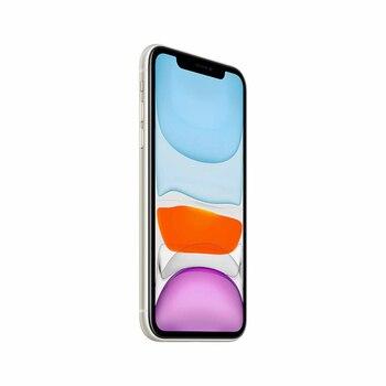 Перейти на Алиэкспресс и купить Apple iPhone 11 128 Гб белый