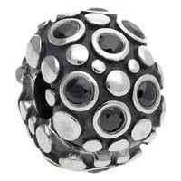 Ladies'Beads Pandora 790593CZK