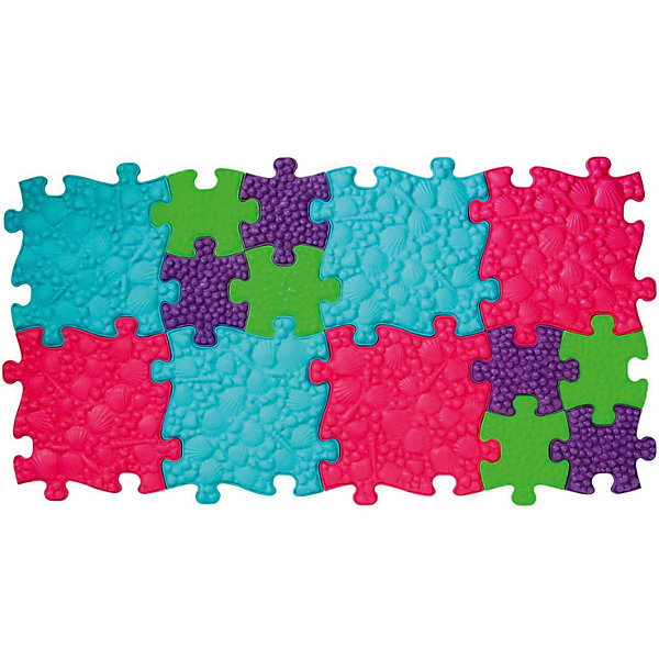 Modular Puzzle ИграПол