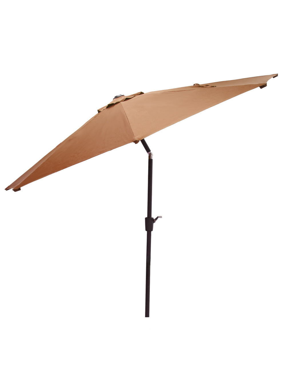 Sokoltec parasol ogrodowy