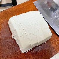 麻婆豆腐(广东版)的做法图解2