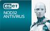 ESET nod32 antivirus internet security 2 year license key worldwide activation review