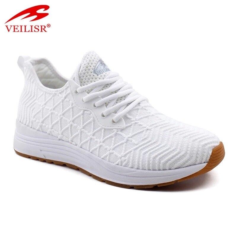 Running Shoes VEILISR