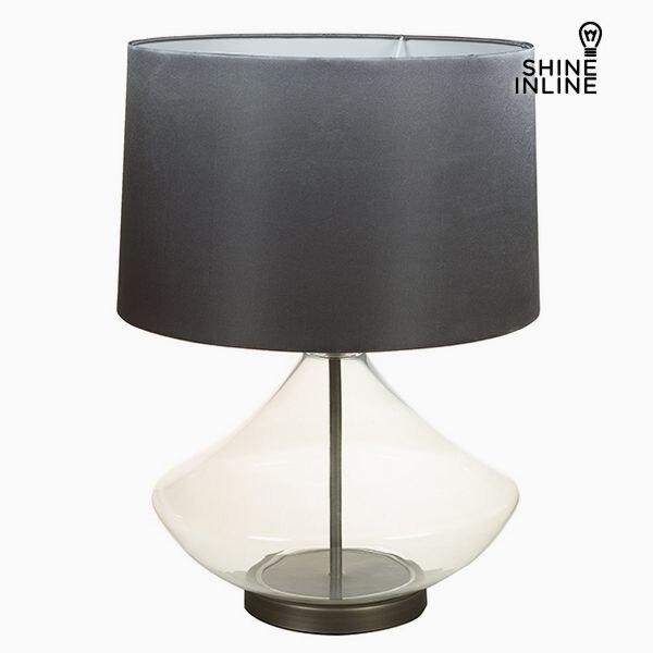 Işıklar ve Aydınlatma'ten Kolye ışıkları'de Masa lambası (40x40x53 cm) parlaklık Inline title=